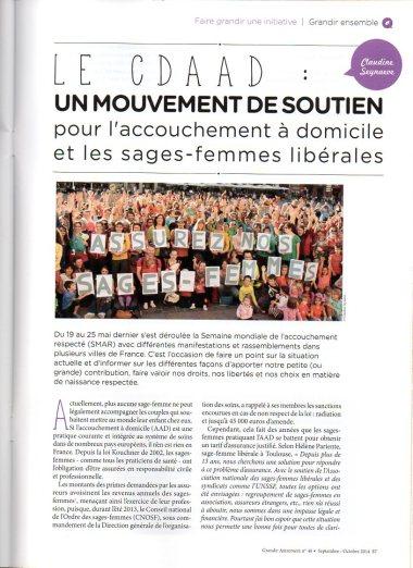 ga_cdaad_sept-oct2014_page1