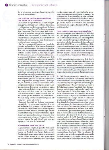 ga_cdaad_sept-oct2014_page2