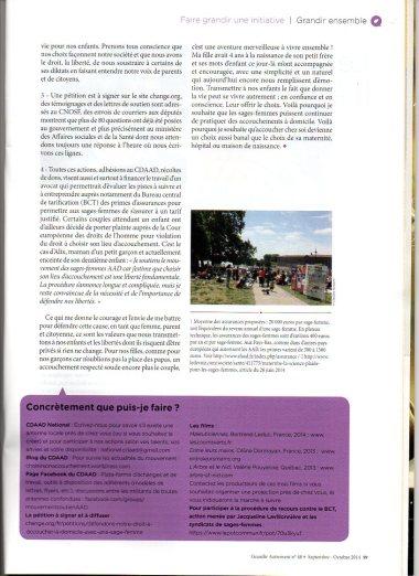 ga_cdaad_sept-oct2014_page3