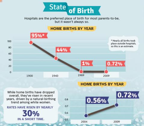 homebirth-usa