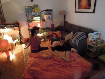 4-Examen confortable chez soi.jpg